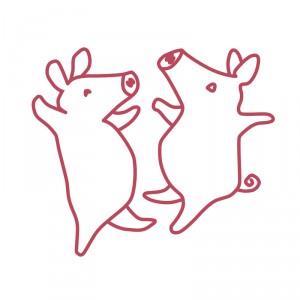Varkens in Nood logo 2