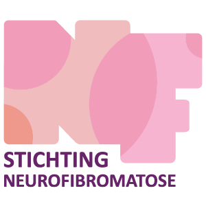 Stichting Neurofibromatose logo 1