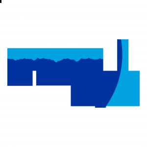 Logo Christenen voor Israël