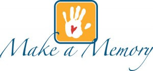 Make a Memory (Stichting) logo 1