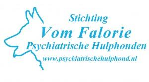 Stichting Vom Falorie Hulphonden logo 1