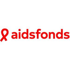 Aidsfonds logo 2