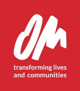 Operatie Mobilisatie logo 1