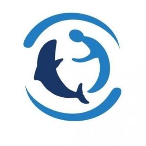 SOS Dolfijn logo 1