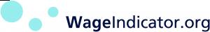 WageIndicator Foundation logo 1