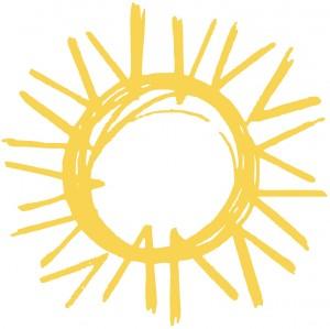 Logo Vrienden van Nieuw Spraeland