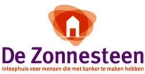 De Zonnesteen Hattem (Stichting) logo 1