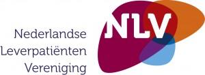 Nederlandse Leverpatiënten Vereniging logo 1