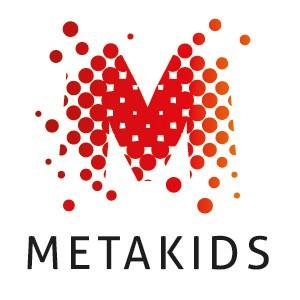 Metakids logo 1