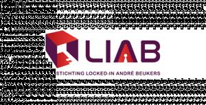Stichting LIAB logo 2