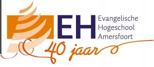 Evangelische Hogeschool (Stichting) logo 2