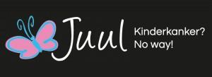 Logo Stichting Juul
