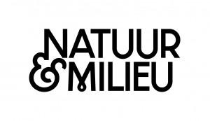 logo Natuur & Milieu