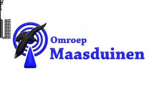 Omroep Maasduinen logo 1