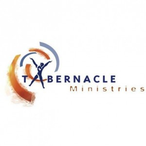 Stichting Tabernacle Ministries logo 1