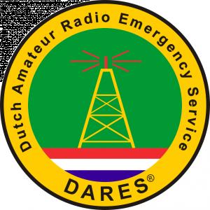 Stichting DARES logo 2
