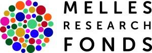 Logo Melles Research Fonds