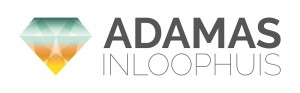 Stichting Adamas Inloophuis logo 1