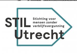 Logo STIL Utrecht