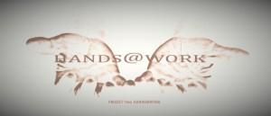 Stichting 2 Hands@work logo 1