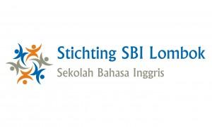 Stichting SBI Lombok logo 1
