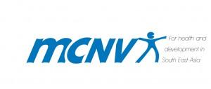 Medisch Comite Nederland Vietnam (Stichting) logo 1