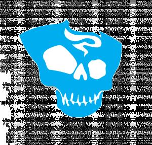 TrashUre Hunt logo 1