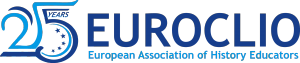 EUROCLIO logo 1
