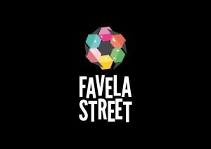 Stichting Favela Street logo 2