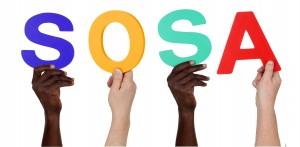 SOSA (Stichting) logo 2