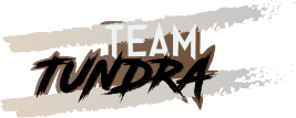 Stichting Team Tundra logo 2