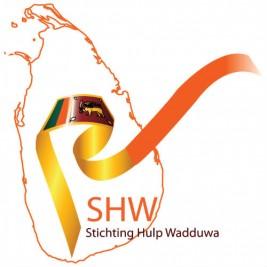 Stichting Hulp Wadduwa  logo 1