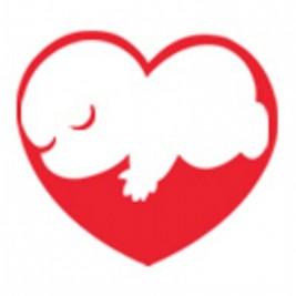 Babyspullen (Stichting) logo 1