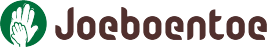 Logo Stichting Joeboentoe