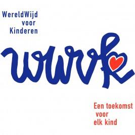 Stichting WereldWijd voor Kinderen logo 1