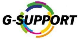 Stichting G-support logo 1