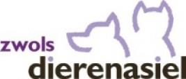 Logo Stichting Zwols Dierenasiel