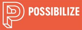 Possibilize logo 1
