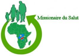 logo Stichting Misa