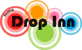 Stichting Drop-Inn logo 2