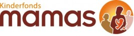 Logo Kinderfonds MAMAS