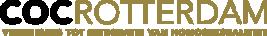 COC Rotterdam logo 2