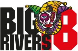 Big Rivers logo 1