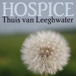 Hospice Thuis van Leeghwater logo 1