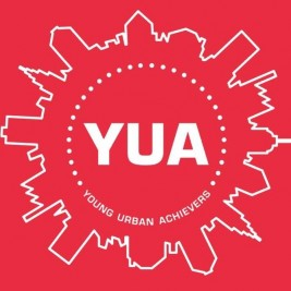 Young Urban Achievers logo 1
