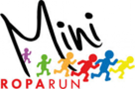 Logo Stichting Mini Roparun Zeeuws Vlaanderen