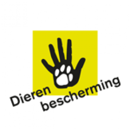 Logo Wildopvang Krommenie