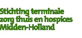 Stichting hospice en vrijwillige terminale thuiszorg MH logo 1