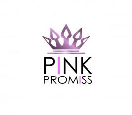 PinkPromiss (Stichting) logo 1