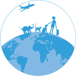 Wings for Animals logo 1